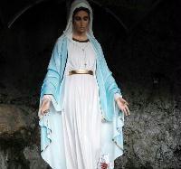 Madonna della Ravara